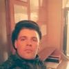 Руслан, 25, г.Волгоград