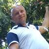 RUSIK, 38, г.Reggio di Calabria