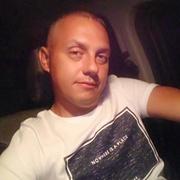 Алексей 39 лет (Козерог) Энгельс