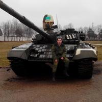 Александр, 32 года, Лев, Минск