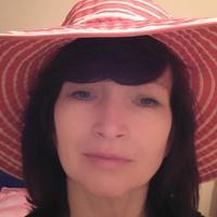 Екатерина, 50 лет, Овен, Москва