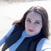 Александра Звонарева, 28, г.Целина