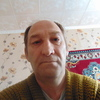 виктор, 56, г.Ливны