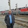 Василий, 43, г.Хабаровск