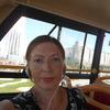 Татьяна, 61, г.Кустанай