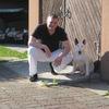 romma, 35, г.Таллин
