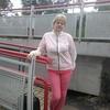 Галина, 51, г.Лебедин