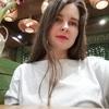 Таня, 29, г.Самара