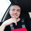 Sergo, 26, г.Казань