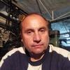 Александр, 50, г.Елец
