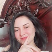 Екатерина 36 Фрязино