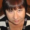 Зоя, 64, г.Протвино