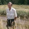 Виктор, 58, г.Тольятти