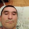 Бактыбек, 40, г.Москва