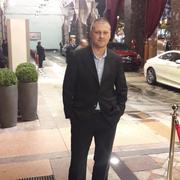 Сергей 40 лет (Водолей) Сходня