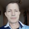 Виктор, 50, г.Липецк