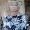 наташа, 40, г.Нижнеудинск