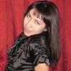 Любимая, 43, г.Алматы́