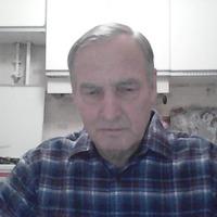 иван, 73 года, Телец, Бендеры