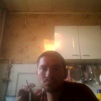 Николай, 37 лет, Овен, Ростов-на-Дону