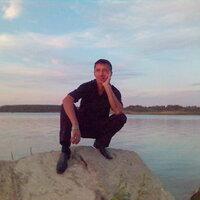Егор, 30 лет, Весы, Уфа