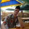 Руслан, 34, г.Макеевка