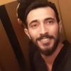 kurdo, 30, г.Бейрут
