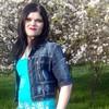 Рая, 24, Одеса