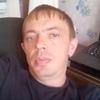 дима, 36, г.Иркутск