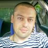 Станислав, 32, Козелець