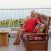 Tatyana, 57, Tampa