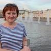 Марина, 33, г.Одинцово