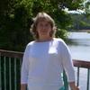 Наталья, 47, г.Клин
