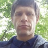 вячеслав, 34, г.Красногорск