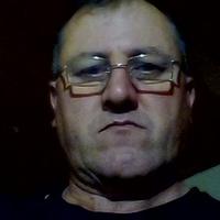 Али Юсуф, 54 года, Дева, Звенигород