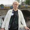 Ирина Попова, 54, г.Днепр
