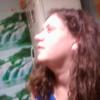 Marta, 31, г.Максатиха