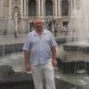 Ігор, 44, г.Малин