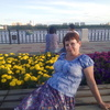 Алена, 53, г.Владивосток