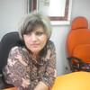 Оленька, 32, г.Кемерово