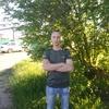 Костя, 32, г.Краснодар