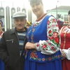 Oleksіy, 59, Nemyriv