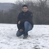 Raj, 31, Budapest