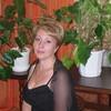 Галина, 49, г.Рязань