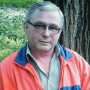 Сергей 66 Ижевск