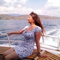 Лариса, 48 лет, Козерог, Лыткарино