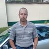 Yuriy, 43, Smolensk