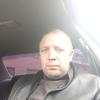 Денис, 37, г.Краснодар