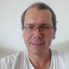 GiD, 42, г.Берлин