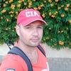 Дмитрий, 34, г.Хадера